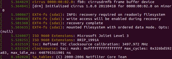 ubuntu-dmesg.png