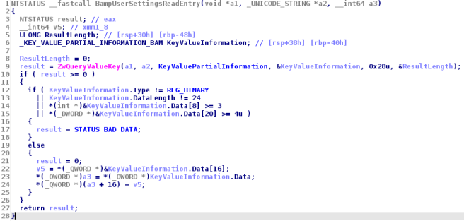 Снимок экрана от 2020-04-06 01-35-46