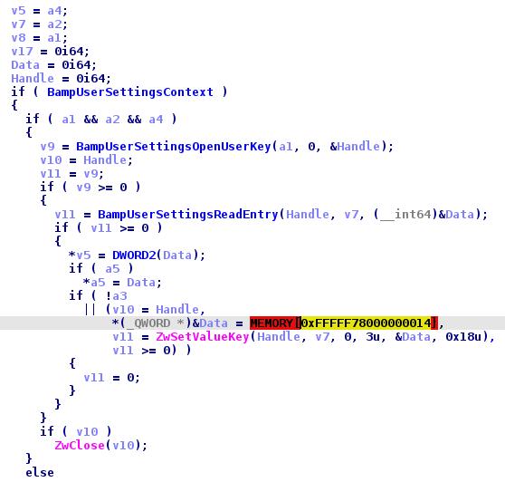 Снимок экрана от 2020-04-06 02-29-20.png