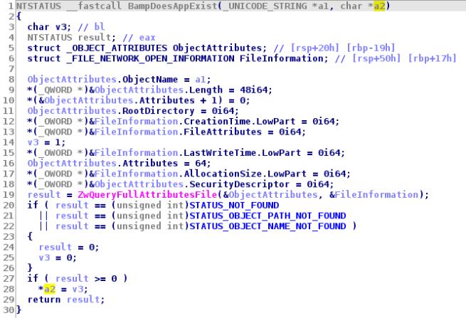 Снимок экрана от 2020-04-06 12-35-56.png
