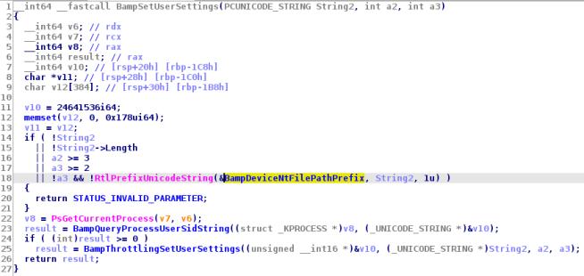 Снимок экрана от 2020-04-07 00-55-23