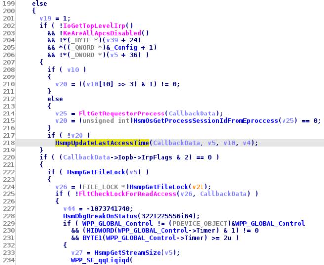 Снимок экрана от 2020-05-22 15-15-14